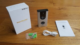 ener-j-wireless-video-doorbell-with-in-built-battery-hands-on-review-and-test
