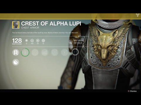 how to get the undying light emblem destiny