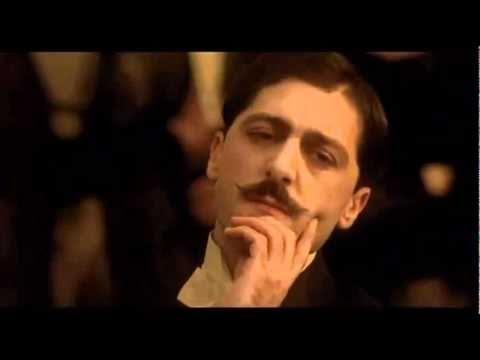 Le temps retrouvé - Raoul Ruiz -Sonate de Vinteuil- Proust