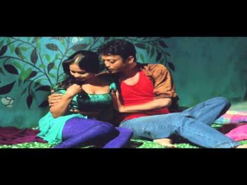 NFDC presents KALI SALWAAR (Hindi) - Promo