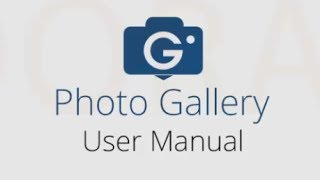 3. WordPress Photo Gallery: Publishing Photo Gallery in posts and pages