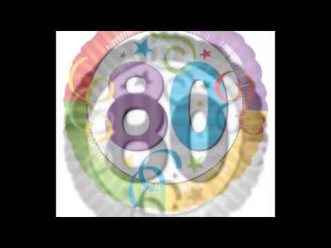 808 STATE   CUBIK KINGS COUNTY DUB