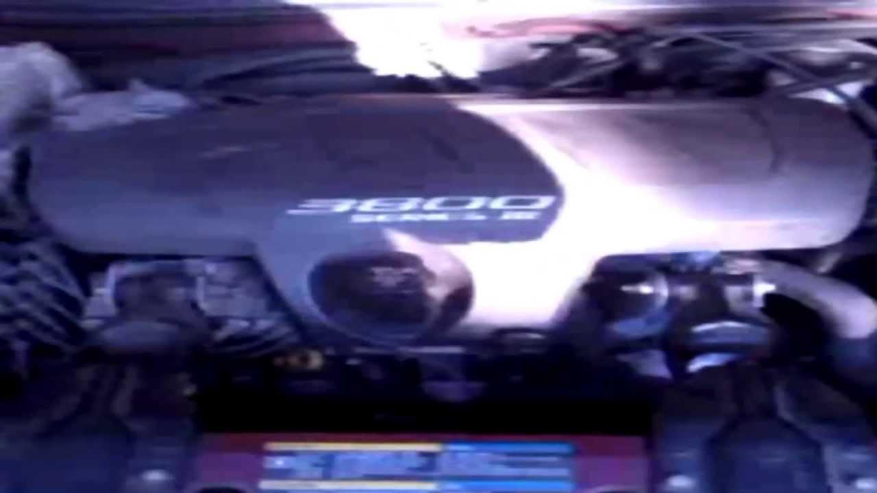 Sc 06 Pontiac Grand Prix Belt Diagram. Pontiac. Auto Parts