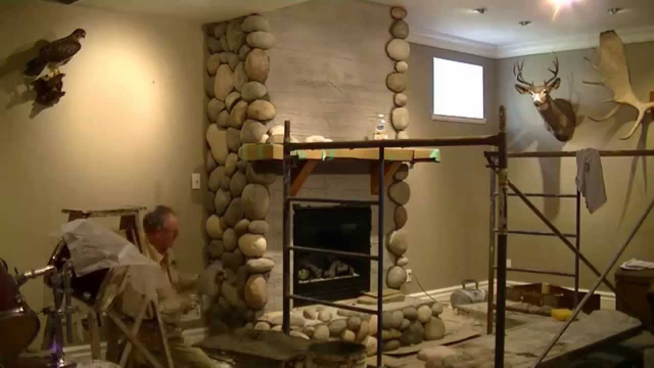 Streamstone fireplace time laps youtube solutioingenieria