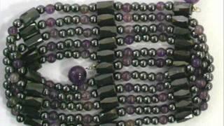 Магнитотерапия magnit-shop.ru(антихрап, магнитные фиксаторы, магнитные повязки, магнитные браслеты, стальные браслеты, титановые браслет..., 2011-05-20T15:25:04.000Z)