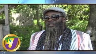 TVJ News Today: Obeah Vs Spirituality - June 18 2019