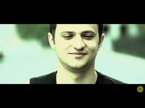 "АРТУР САРКИСЯН - ""Я НЕ АНГЕЛ"" [HD] 2014 (Official Music Video)"