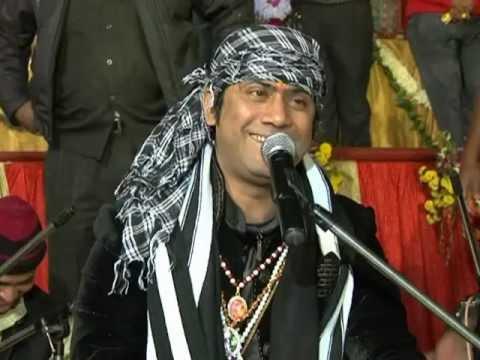 Shama ne jalaya ho jab aashiyana mp3 download