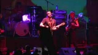 Blue October Argue With A Tree 15/24