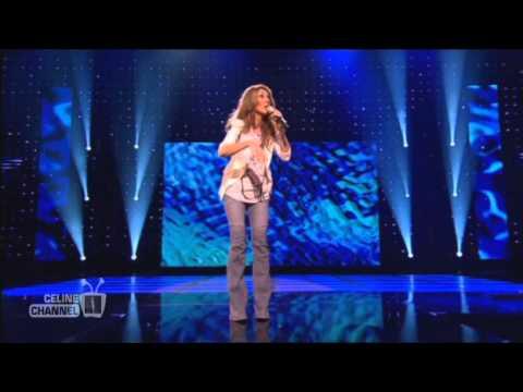 Céline Dion - Think Twice