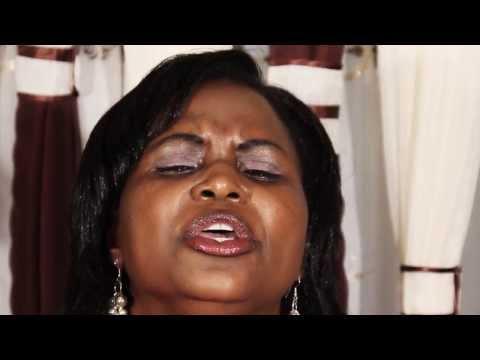 Wewe Ni Bwana By Dorcas Ndambuki