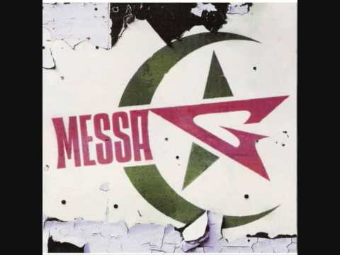 messa-G - taf & biz (1998)