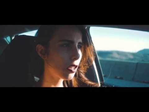 Glasmus - Downer (Official Video)