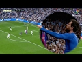 GOL DE MESSI | REACCIÓN MUNDIAL | REAL MADRID vs. BARCELONA (2-3)