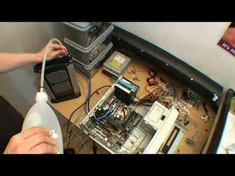 Aquacomputer Aquaduct 720xt Mark Iii Doovi