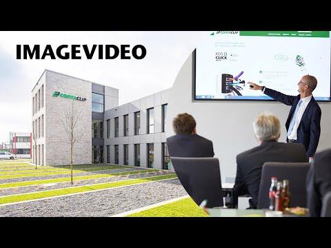 conta-clip_video_unternehmen_präsentation