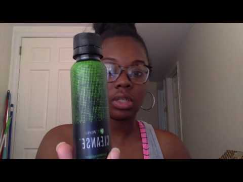 it works cleanse review video and how to get best results