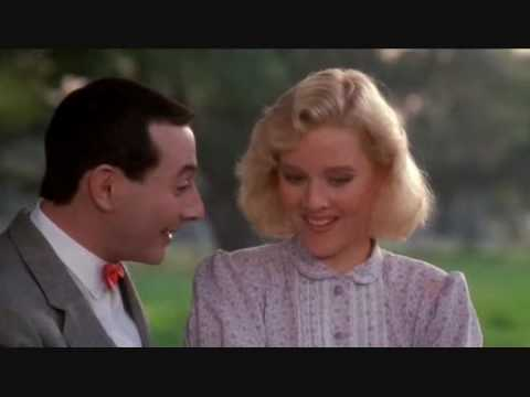 Big Top Pee-Wee part 2 of 9