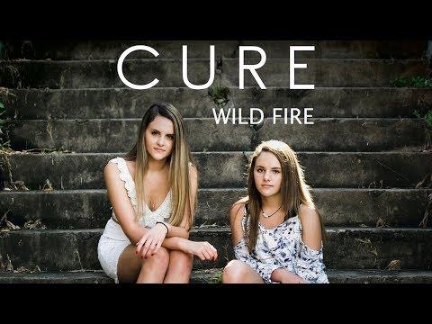 wild-fire---cure