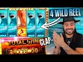 Windows Casinos - Windows Casino Games - YouTube