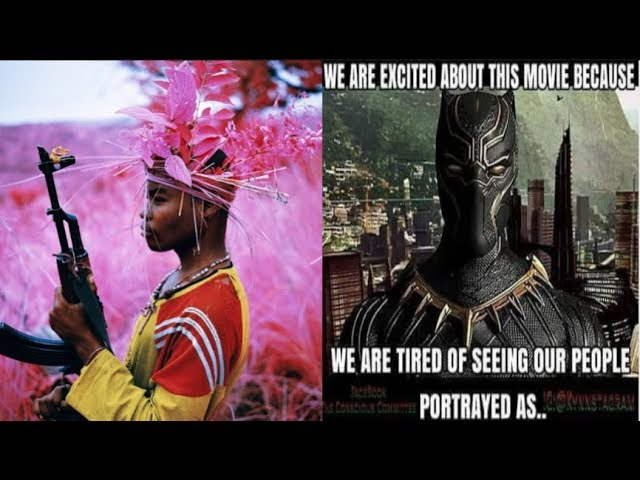kendrick-drops-all-the-stars-black-panther-takes-over-social-media-whatdoesblackpanthermeantoyou