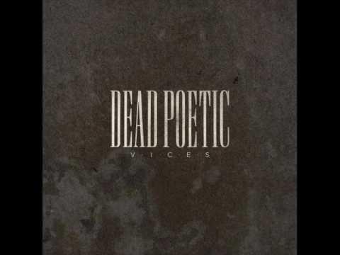 Dead Poetic - Paralytic