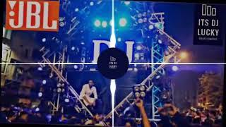 Edm Trance 2019-2020 (Jump Mix) DNH Trance - Incredible Vibration Mix | Its DJ LuckY Meerut New JBL