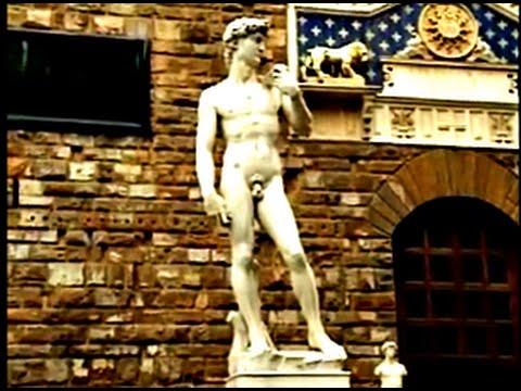 Florencia - Italia - Florence - Italy - sightseeing tour