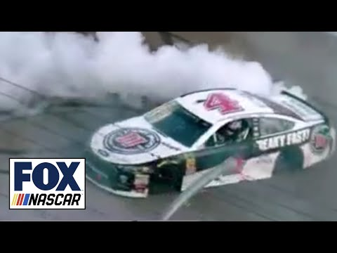 """Radioactive: ISM Raceway - """"You're worthless to me right now"""" 