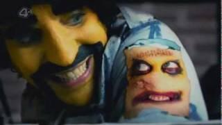 Noel Fielding's Luxury Comedy - Mash Potato Utopia
