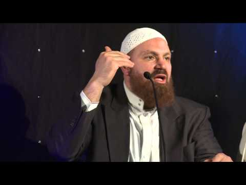 Can Jinns have knowledge of the future? Q&A - Sh. Alaa Elsayed