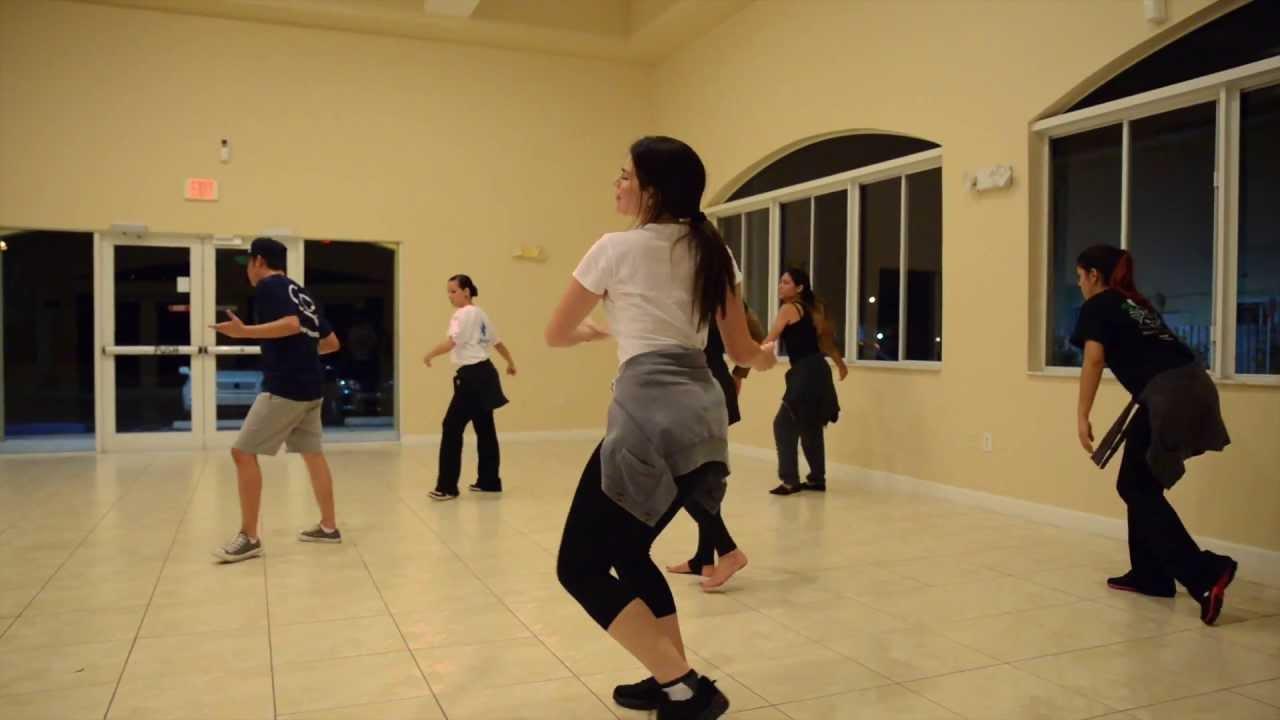 God S Great Dance Floor By Chris Tomlin Dance Choreo