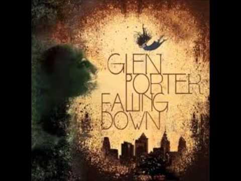 Glen Porter Dawn