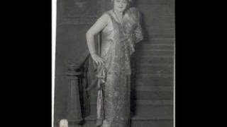 sophie tucker 50 Million Frenchmen Can