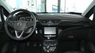 Opel Corsa 1.3 cdti cosmo easytronic para Venda em Atitudecar . (Ref: 577317)