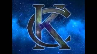 KC   Freaky