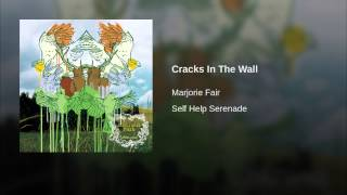 Play Cracks In The Wall
