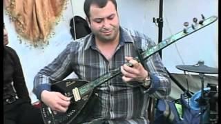 Repeat youtube video Mais türk sazı (Suraxanı toyu1.)