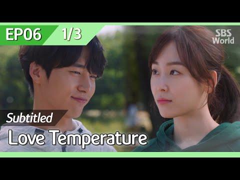 [CC/FULL] Love Temperature EP06 (1/3)   사랑의온도