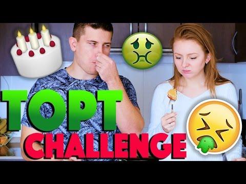 ТОРТ ВЫЗОВ! | CAKE CHALLENGE! | SWEET HOME