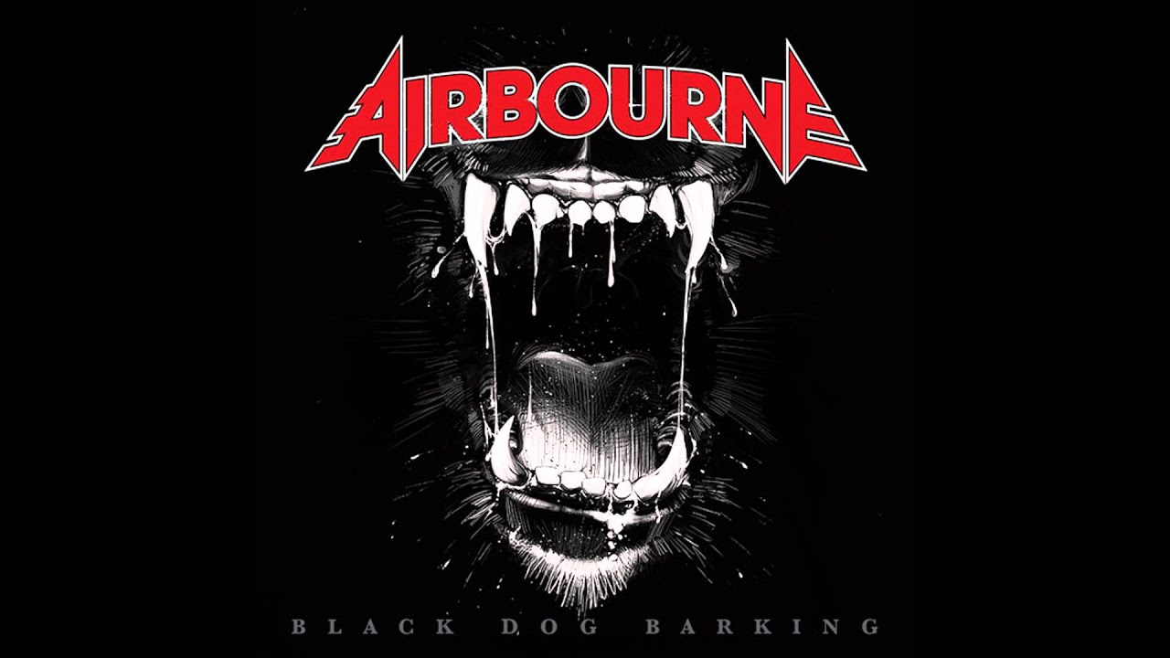 airbourne-ready-to-rock-grace-pires