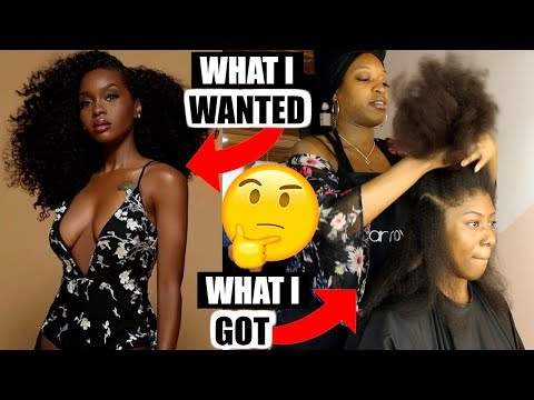 what-i-wanted-vs-what-i-got😳👀-(crochet-braids)-//-watch-me-get-my-natural-hair-crocheted!