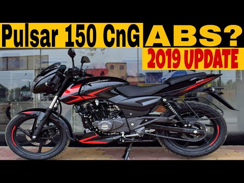 2019 PULSAR 150 C&G|TWIN Disk|First Ride Review|OFFER|Price|Mileage|MotoMad