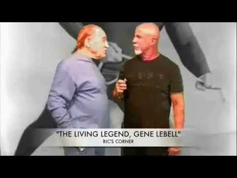 Gene LeBell was NOT Bruce Lee's teacher!! (Time for Americans to face the truth)