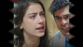 Hazal Kaya & Burak Deniz * Beating Heart *
