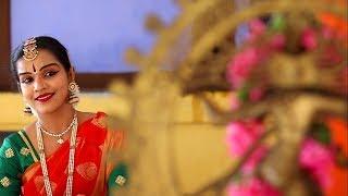 Varalama | Dance | Sarvam Thaala Mayam | Preethi Warrier