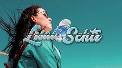Download Céline Dion power of love Utol reggae remix mp3