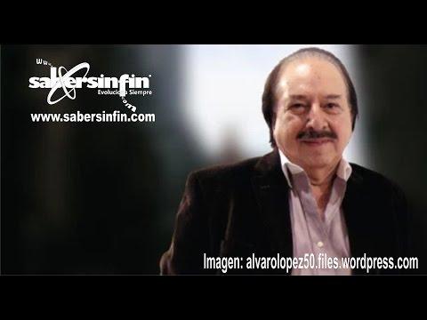 Entrevista con Arturo Castro
