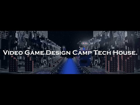 the-video-game-design-camp-tech-house.-summer-2019