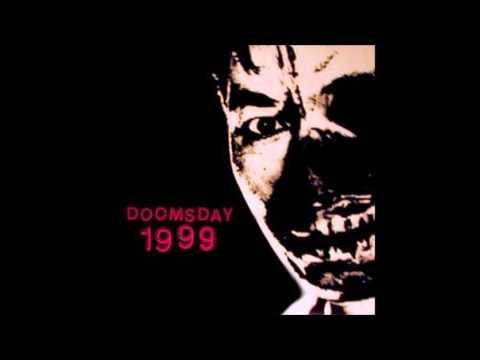 Doomsday 1999 - Maniac on the Floor (Full Album)